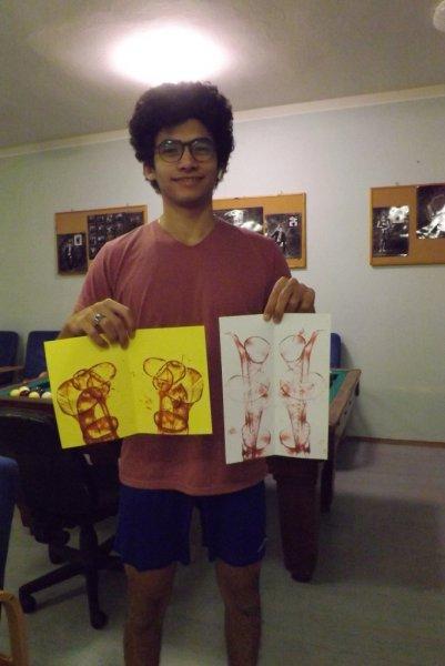 malování-provázkem-006