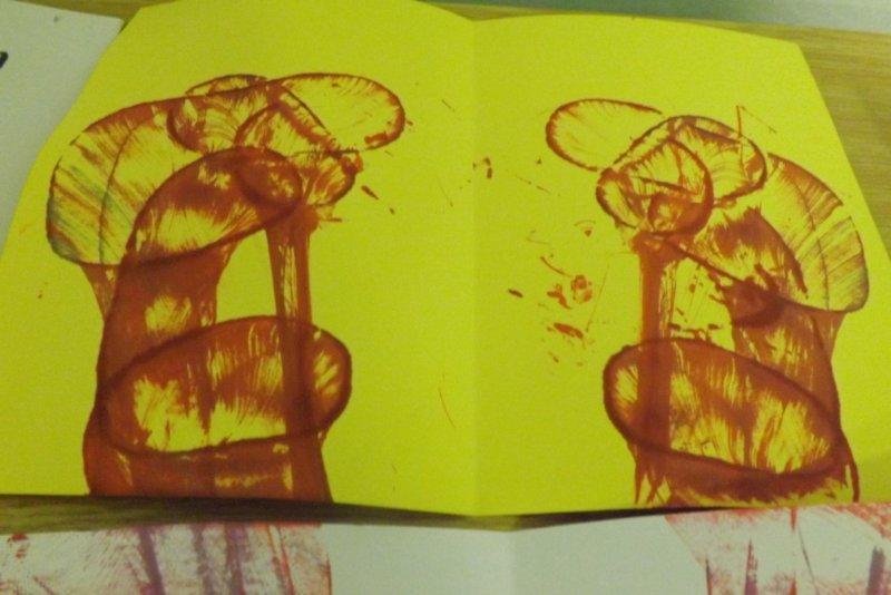 malování-provázkem-012