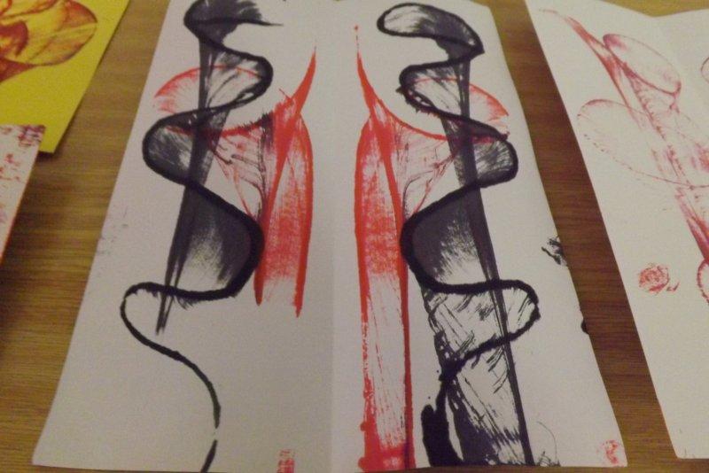 malování-provázkem-014