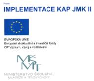 KAP JMK II